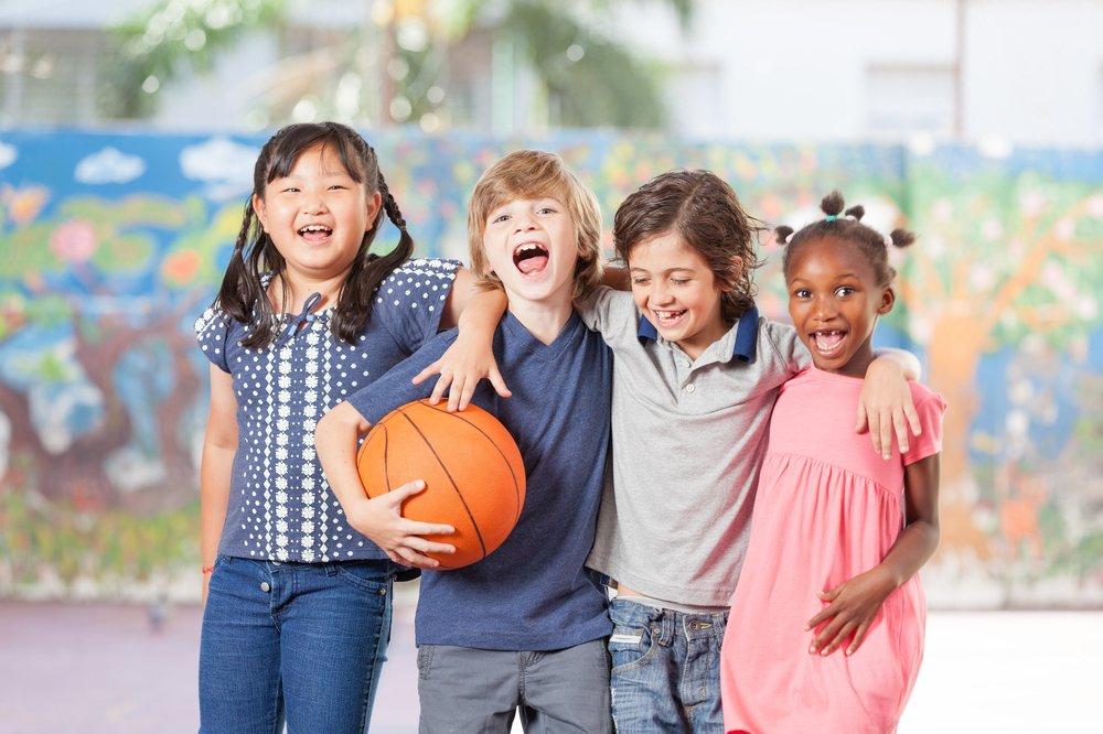 Bilinguismo o multilinguismo | Yieschool scuola primaria bilingue Monza