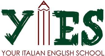 YIESCHOOL Logo