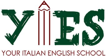 YIESCHOOL Sticky Logo