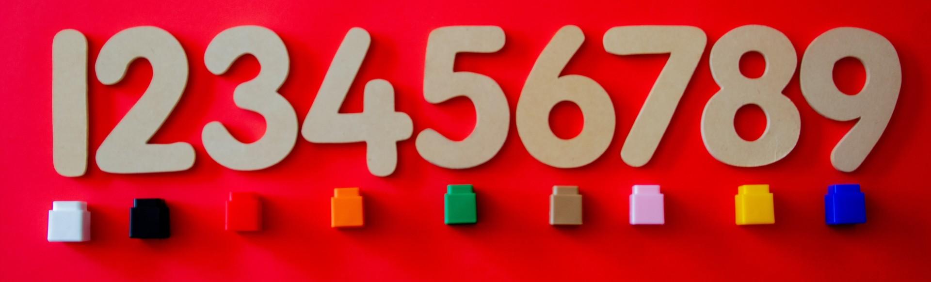 Obiettivi formativi scuola bilingue